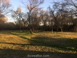 4407 E Sh 21 Highway, Bryan, TX 77808 (MLS #18004820) :: The Tradition Group