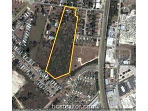 1220 Bittle Lane, Bryan, TX 77801 (MLS #18005150) :: Cherry Ruffino Realtors