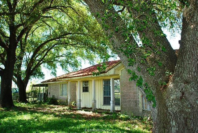 5997 Fm 359 Farm To Market Road, Other, TX 77423 (MLS #18007548) :: Platinum Real Estate Group