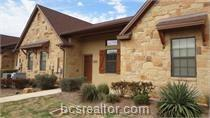 3346 General, College Station, TX 77845 (MLS #18007599) :: The Tradition Group