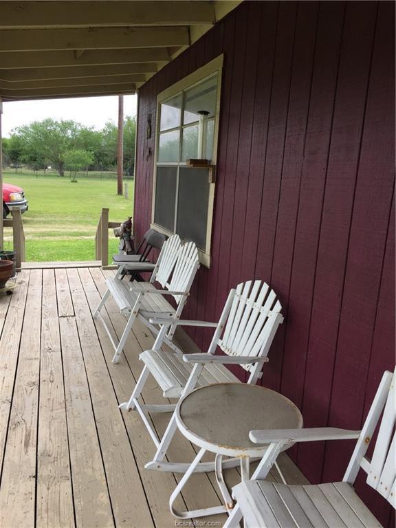 3504 Sandy Creek Drive, Navasota, TX 77868 (MLS #18009461) :: Amber Dawn Cox Realty Group