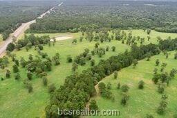 9404 Highway 30 Farm To Market Road, Anderson, TX 77830 (MLS #18009629) :: Cherry Ruffino Realtors