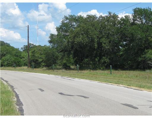 3183 Golden Trail County Road, College Station, TX 77845 (MLS #18011941) :: RE/MAX 20/20