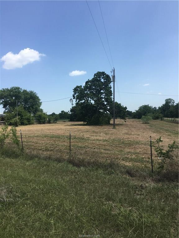 TBD Hopes Creek Meadow Circle, College Station, TX 77845 (MLS #18012189) :: Platinum Real Estate Group