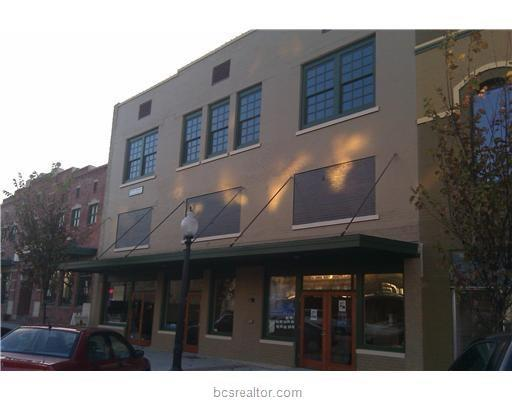 208 N Bryan Street #12, Bryan, TX 77803 (MLS #18014326) :: The Lester Group