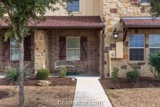 4315 Commando Trail, College Station, TX 77845 (MLS #18018417) :: Chapman Properties Group