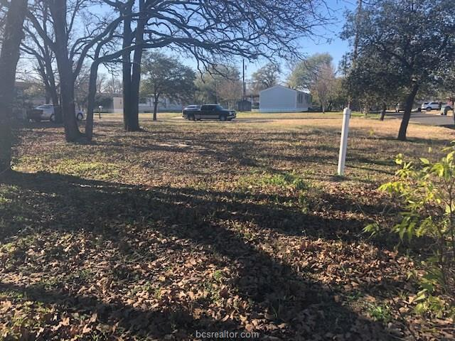 2904 Woodknoll Drive, Bryan, TX 77803 (MLS #18019068) :: The Shellenberger Team