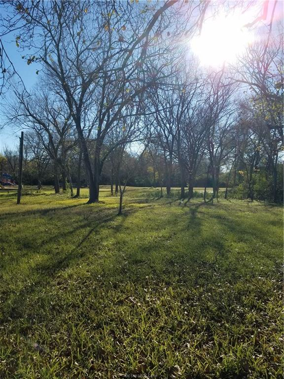 4407 E Sh-21, Bryan, TX 77808 (MLS #18019213) :: BCS Dream Homes