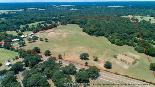 3004 County Road 310, Caldwell, TX 77836 (MLS #19000786) :: BCS Dream Homes