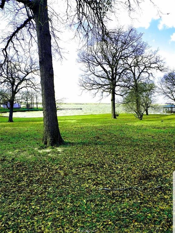 852 Lcr 894, Jewett, TX 75846 (MLS #19000918) :: Treehouse Real Estate