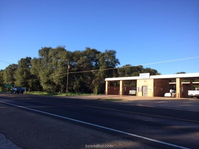 +/-3.86 acres St Hwy Pin Oak Drive, Caldwell, TX 77836 (MLS #19000923) :: Treehouse Real Estate