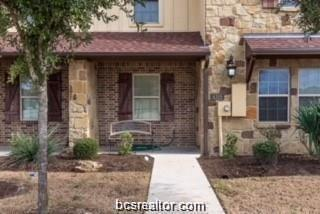 4315 Commando Trail, College Station, TX 77845 (MLS #19004173) :: The Lester Group