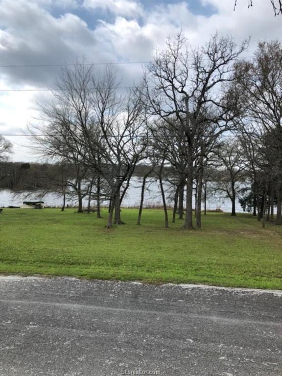 0 Tonkawa Dr., Hilltop Lakes, TX 77871 (MLS #19004687) :: Treehouse Real Estate