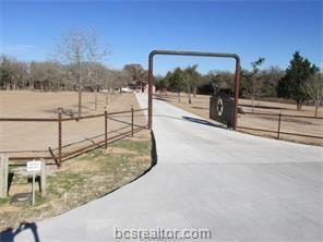 1596 Lone Star Ln Lane, Franklin, TX 77856 (MLS #19006840) :: RE/MAX 20/20