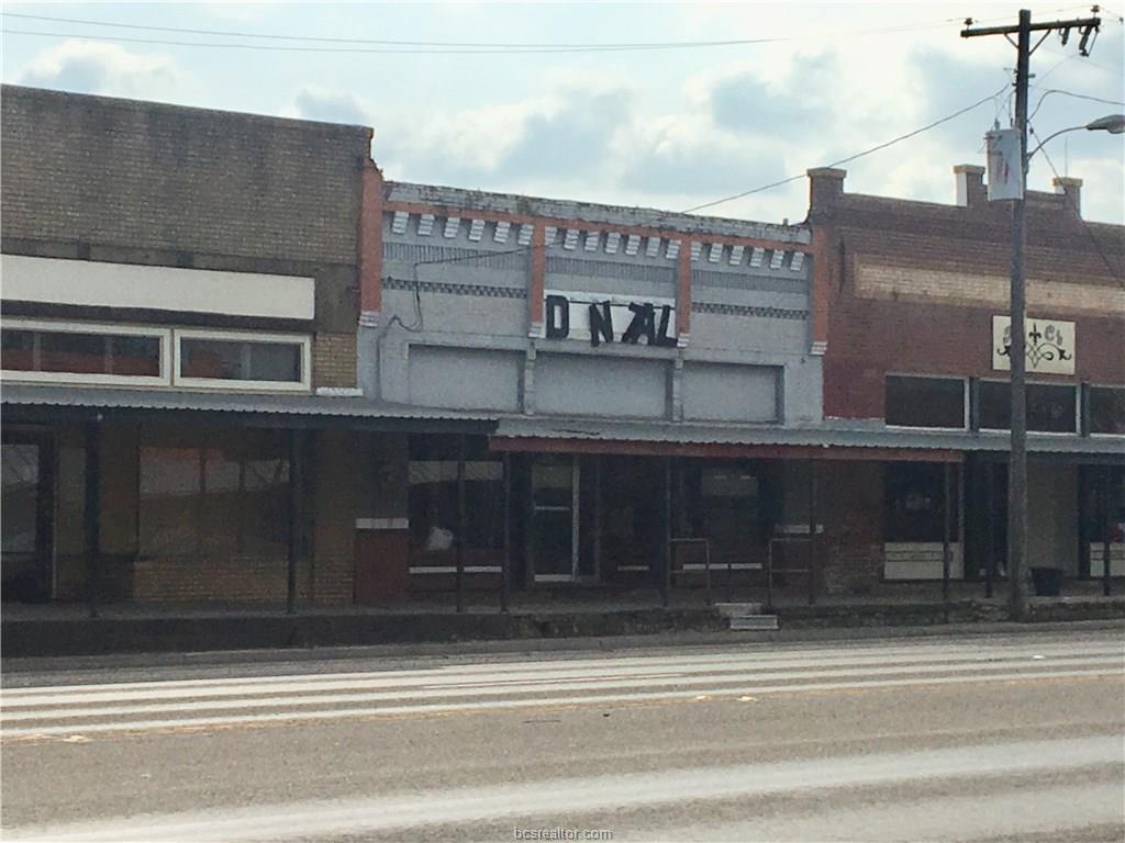 17448 Highway 36 - Photo 1