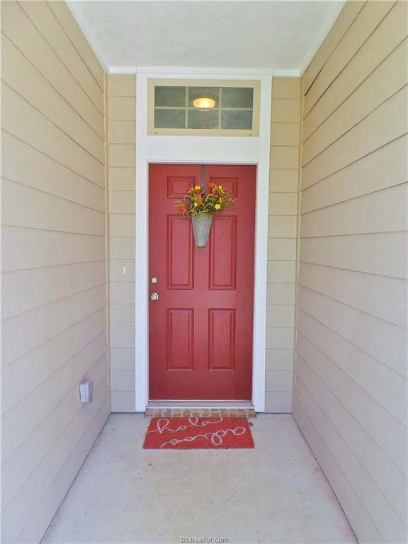 4147 Shallow Creek Loop, College Station, TX 77845 (MLS #19007445) :: Chapman Properties Group