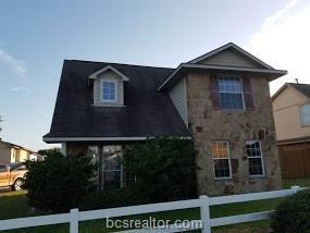 513&518 Camp Court, College Station, TX 77840 (MLS #19009651) :: Cherry Ruffino Team