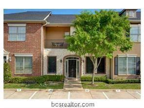 327 Forest Drive, College Station, TX 77840 (MLS #19009855) :: Treehouse Real Estate
