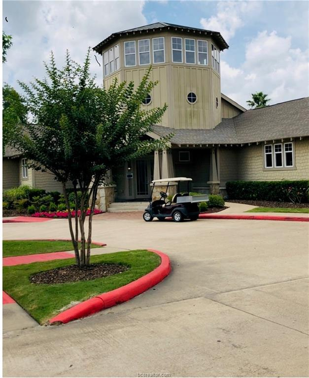 1725 Harvey Mitchell Parkway #1334, College Station, TX 77840 (MLS #19010065) :: The Lester Group
