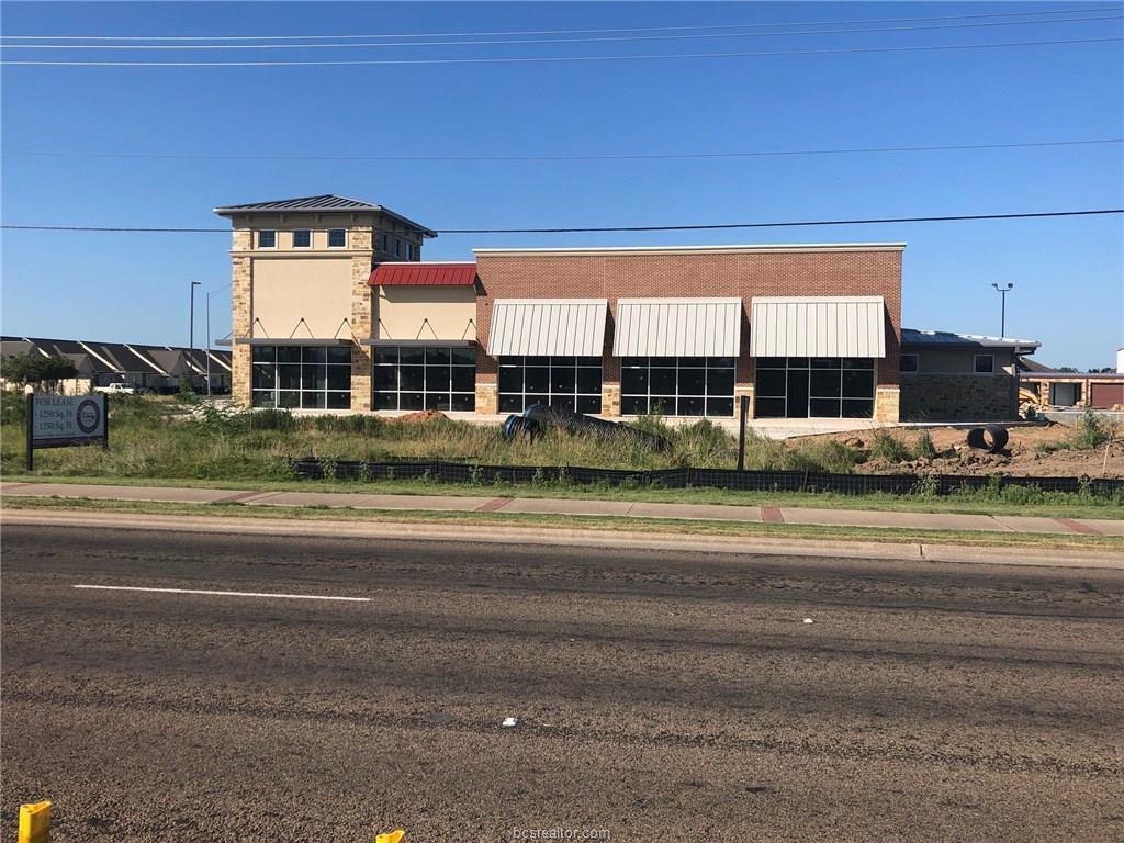 112 Navarro Drive - Photo 1
