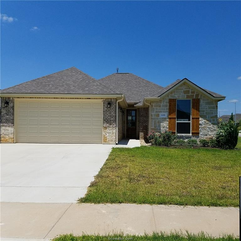 3089 Peterson Circle - Photo 1