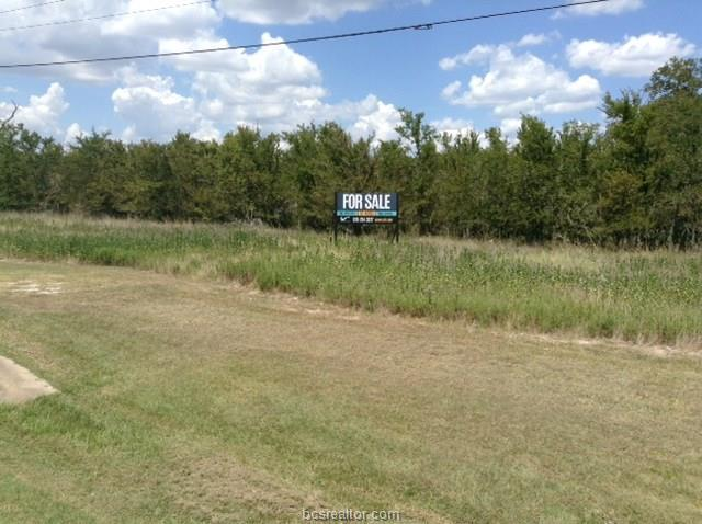 0000 State Highway 6, College Station, TX 77845 (MLS #19011139) :: RE/MAX 20/20