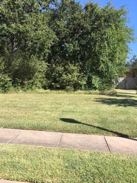 3208 Walnut Creek Court, Bryan, TX 77807 (MLS #19012473) :: Cherry Ruffino Team