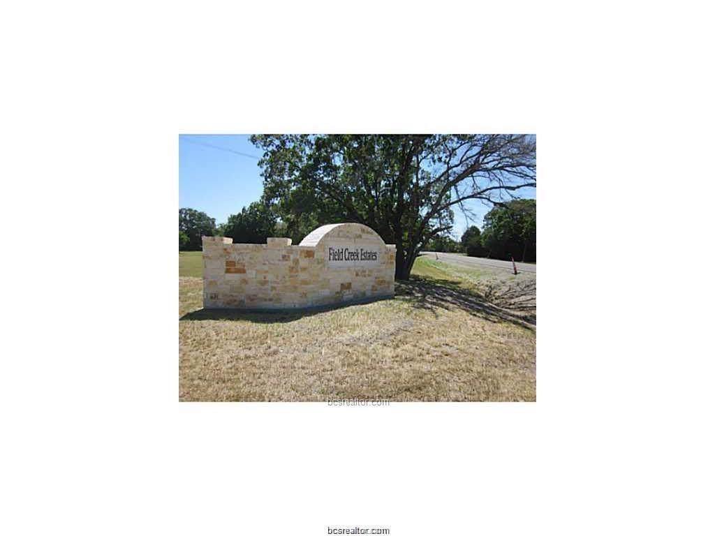 7532 Field Creek Estates Drive - Photo 1