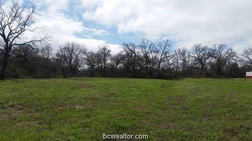 TBD Boonville Road, Bryan, TX 77802 (MLS #19012655) :: Chapman Properties Group