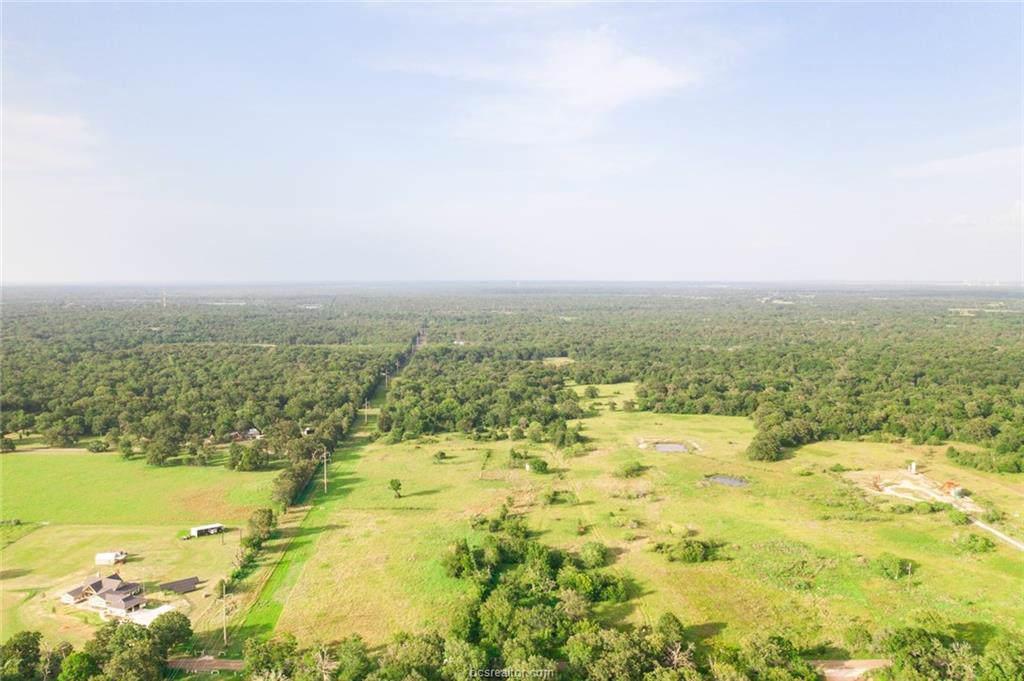 0000 Tonkaway Lake Pvt - Photo 1