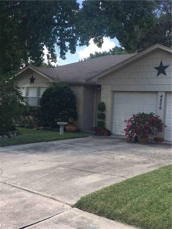 4806 Roserock Lane, Other, TX 77388 (MLS #19014388) :: Treehouse Real Estate