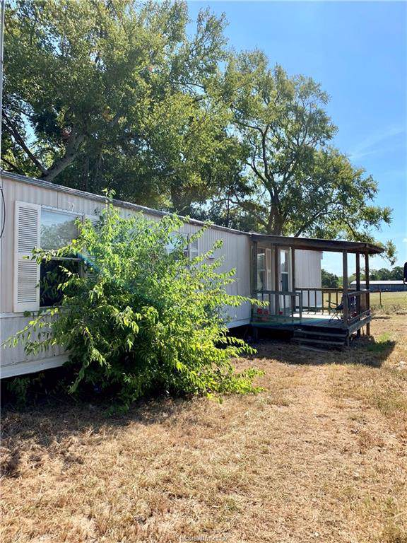 350/366 Hilton Road, Bryan, TX 77807 (MLS #19014988) :: Chapman Properties Group