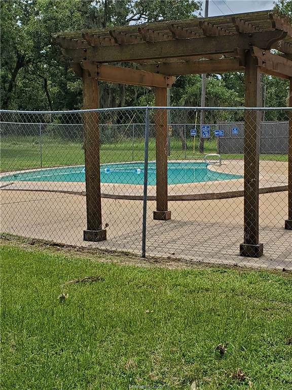 0 Fern Drive, Hempstead, TX 77445 (MLS #19016680) :: Treehouse Real Estate