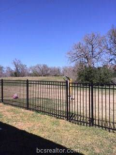 1710 Lonetree Drive, College Station, TX 77845 (MLS #19018863) :: Chapman Properties Group