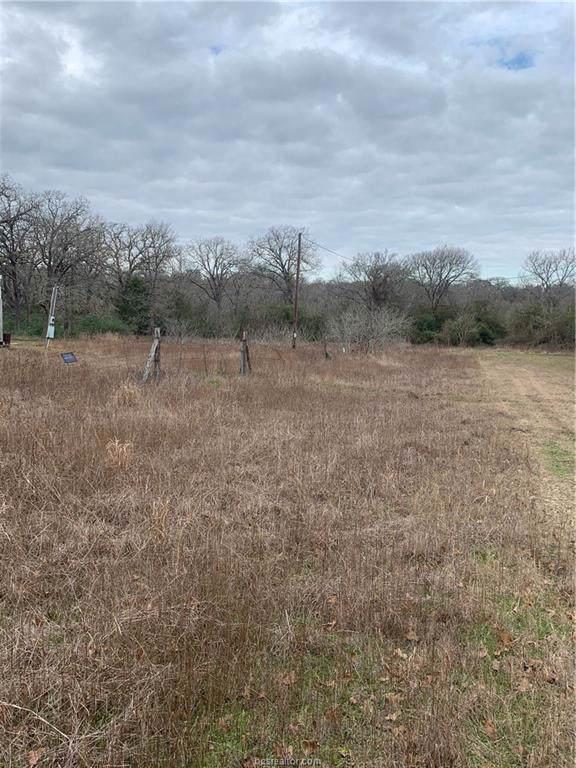 1723 Landers Lane, Bedias, TX 77831 (MLS #19019055) :: Cherry Ruffino Team