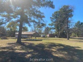 0000 Giebel Lane, Somerville, TX 77879 (MLS #20000472) :: Treehouse Real Estate
