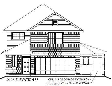 4708 Nopalitos Way, Bryan, TX 77807 (MLS #20000928) :: Chapman Properties Group