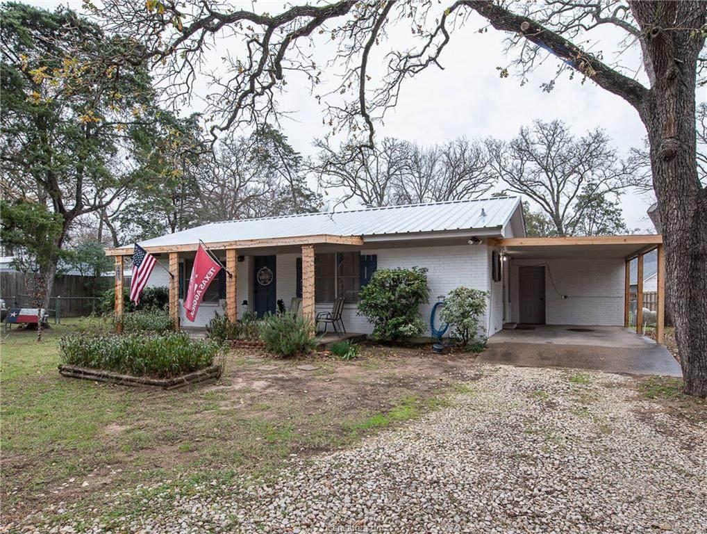 4411 Texas Avenue - Photo 1