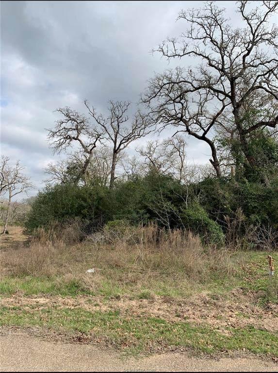 0000 Windsor Avenue, Iola, TX 77861 (MLS #20001473) :: BCS Dream Homes