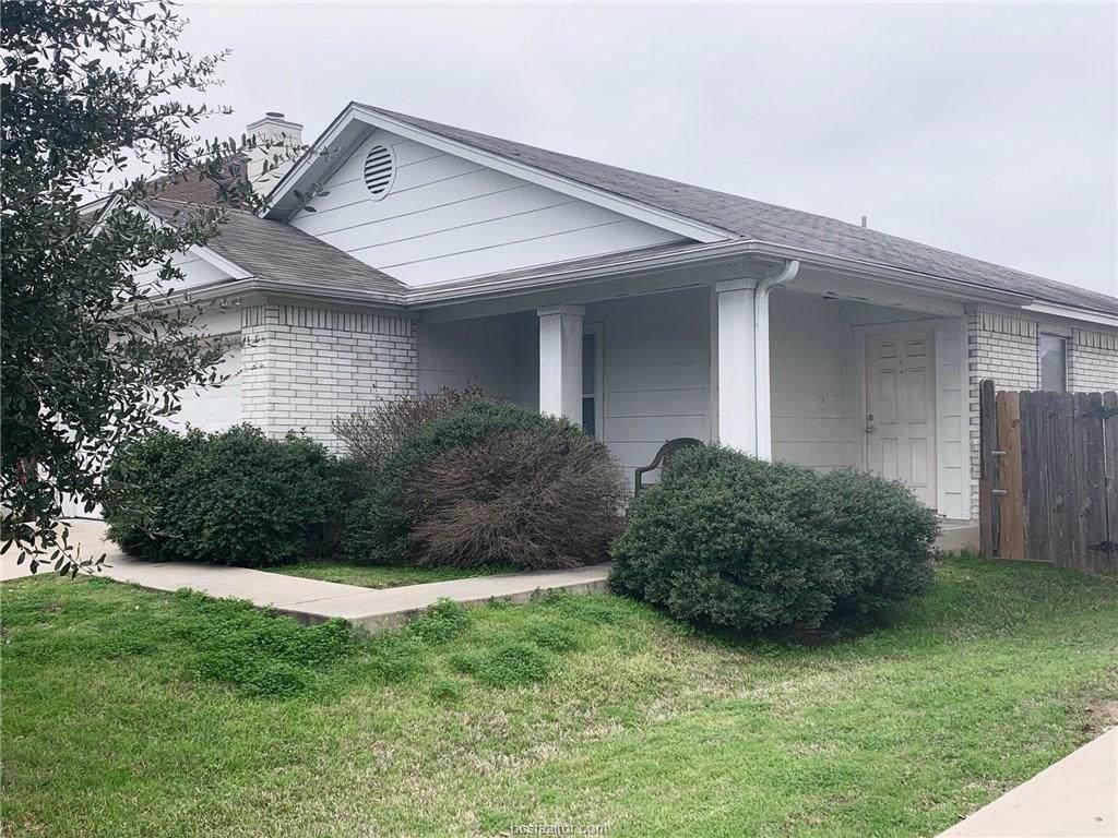 4319 Spring Garden Drive - Photo 1