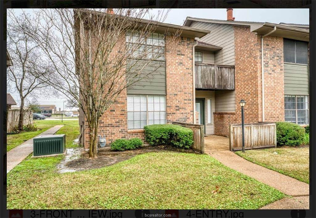 2400 Longmire Dr - Photo 1