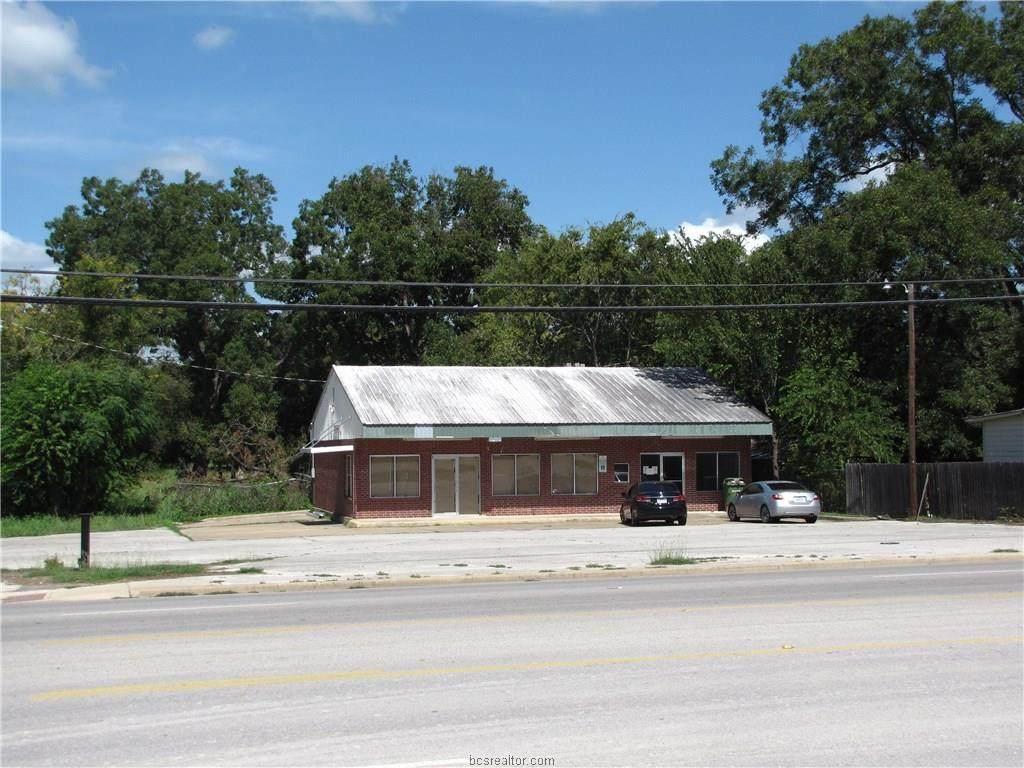 708 William J Bryan Parkway - Photo 1