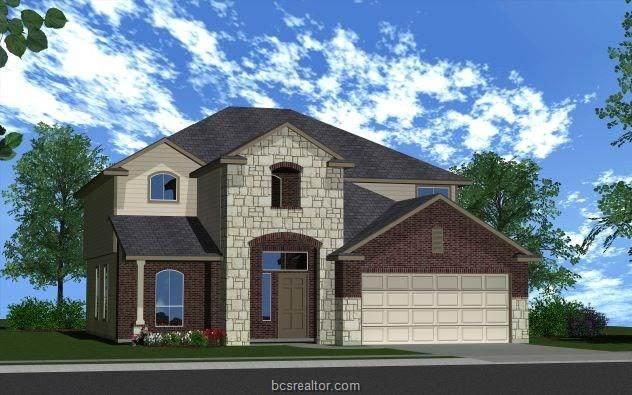 7711 Bogie Lane, Navasota, TX 77868 (MLS #20004026) :: RE/MAX 20/20