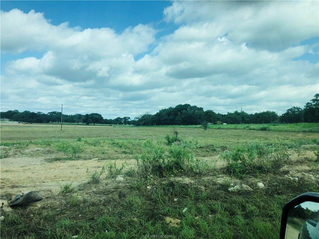 Lot 10 340 CR County Road - Photo 1