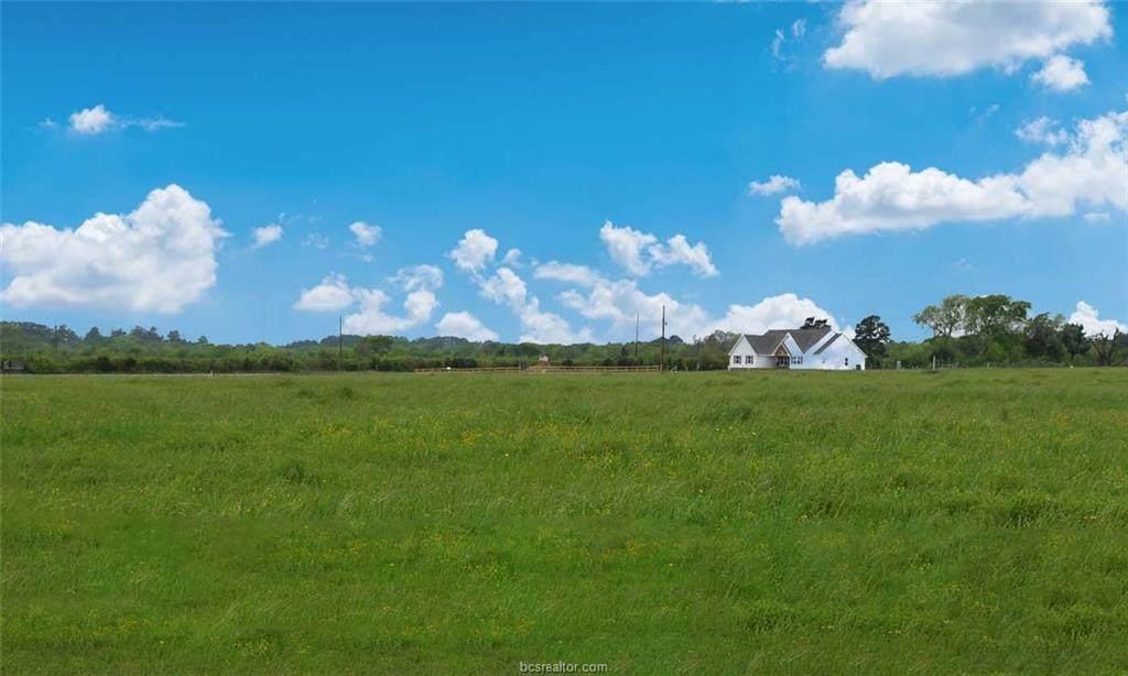 5225 Horseshoe Dr. - Photo 1