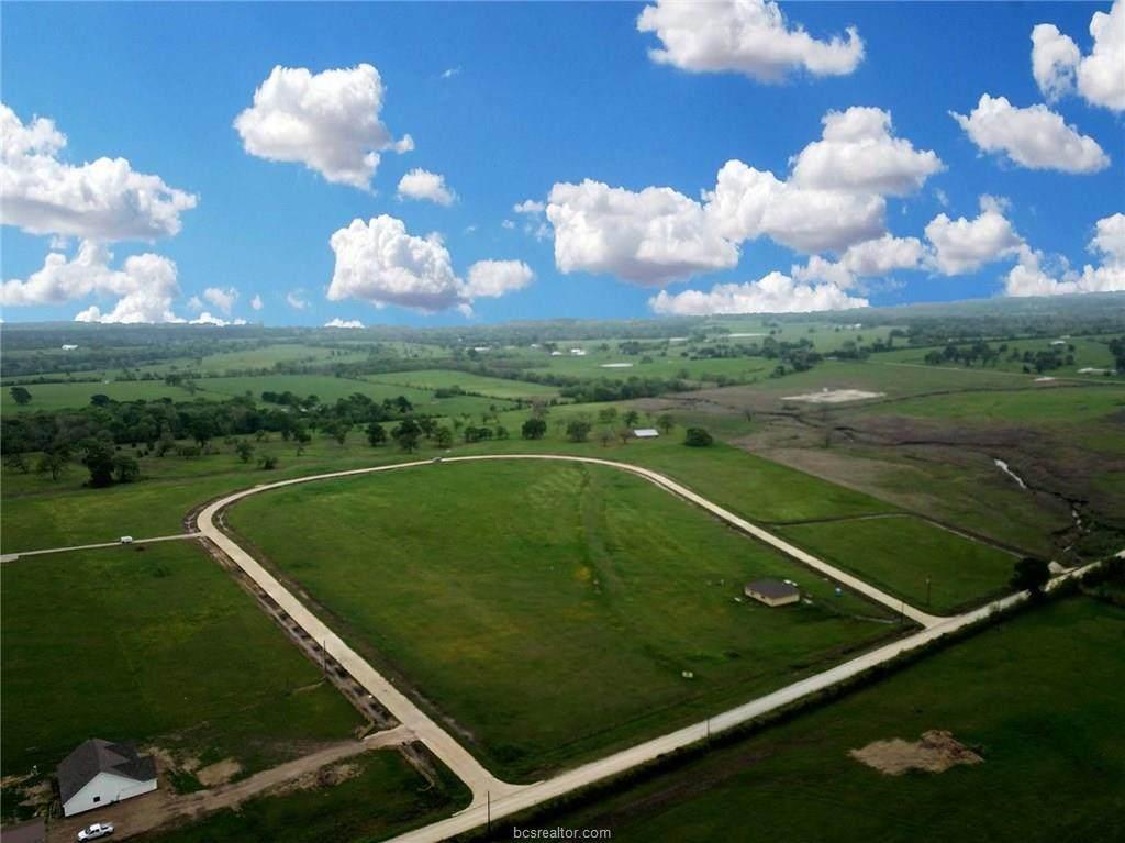 5425 Horseshoe Dr. - Photo 1