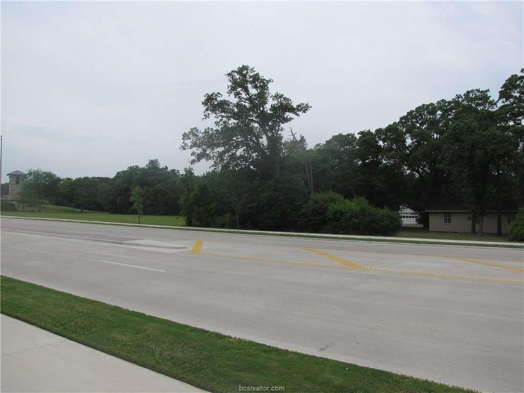 12120 White Rock Pvt Road - Photo 1