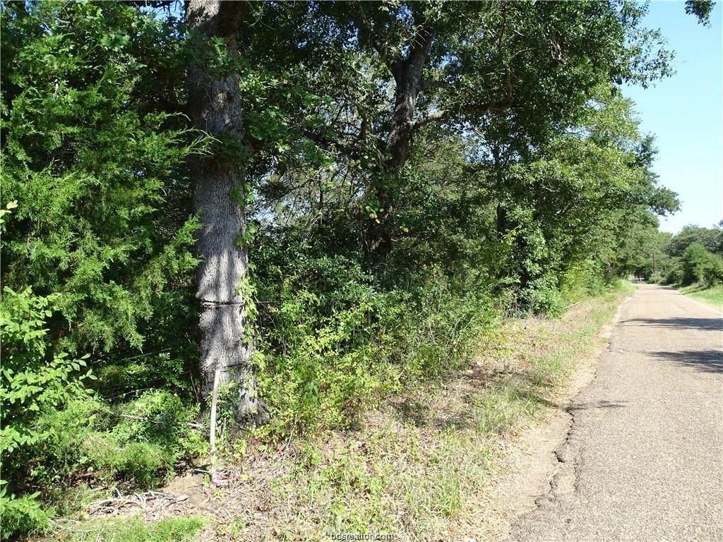 308 N/A County Road - Photo 1