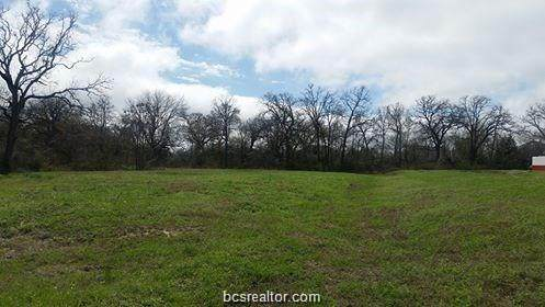 TBD Boonville Road - Photo 1