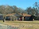 26419 Fm 2154 Road - Photo 1